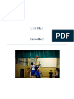 basketbal-unit-plan-and-overview