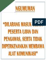 364771579 Alat Musik Tradisional Dari 34 Provinsi Indonesia
