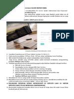 petunjuk khusus 2019.pdf