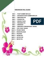 KANDUNGAN_FAIL_KUASA_BAB_1_-PUSAT_SUMBER.doc