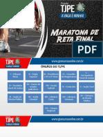 aulão 2 regimento.pdf
