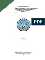 KTI.pdf
