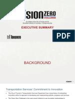 BII+E_VisionZero_SlideDeck