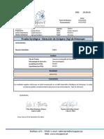PPT_modulo 1 Tribologia y Lubricacion 13.04.15