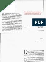 119210856-A-A-Roig-El-humanismo-ecuatoriano-de-la-segunda-mitad-del-siglo-XVIII-caps-1-y-2.pdf