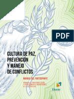 Manual_Cultura-de-Paz_Web.pdf