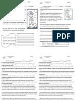Ejercicios-de-comprensión-lectora-4.docx