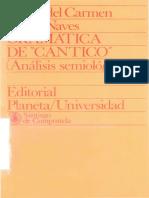 Gramática, Bobes Naves.pdf