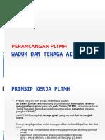 Waduk dan tenaga air.pptx