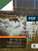 AGROPRODUCTIVIDAD_I_2012.pdf
