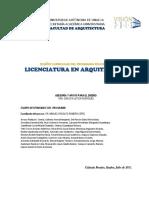 Plan_de_Estudios_Arquitectura_2011.pdf