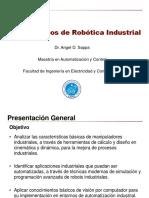 MACI_S1_T1_TEORÍA_Introducción_2