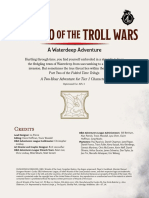 DDAL08-05 - The Hero of the Troll Wars.pdf