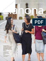 liahona-03-2019.pdf