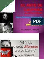 EL ARTE DE CAUTIVAR.pdf