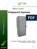 Installation_guide_FP2_9kW48V_Fan_OD_1.8m_(B-351677.033-1-3).pdf