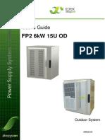 Installation Guide MicroBBU 6kW OD cabinet 15U (B - 356816.033 - 1 - 5).pdf