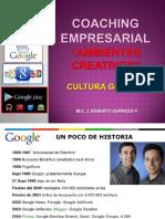 Espacios Aulicos Ambientes Creativos.pdf