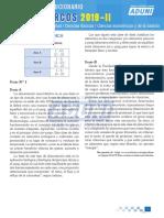SL_UNMSM 2019-IIYSLjn3bYbJCB.pdf