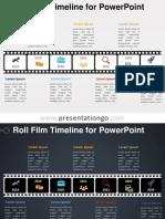 2 0248 Roll Film Timeline PGo 4 3