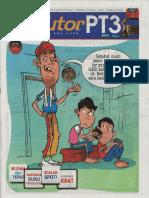 TUTOR-PT3-2018-2nd-Edition.pdf