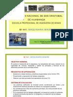 1. MI 441 Maquinaria Minera_05052018.pdf