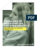 PROGRAMA-TAG-FINAL.docx