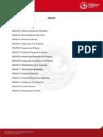 Echevarria Christian Optimizacion Operaciones Unitarias Anexos