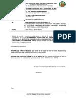 039 Informe de Compatibilidad