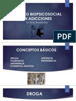 BECKY SAAVEDRA-Modelo BIOPSICOSOCIAL.pdf