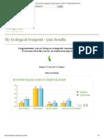 My Footprint.pdf