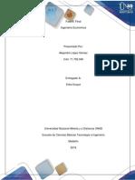 Ejercicio 10_Final Ingeniería Económica_Alejandro López.docx
