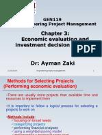 lecture4_project_management.pdf