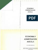 FMVZ-SUA ECONOMIA Y ADMINISTRACION AVICOLA (Bachtold).pdf