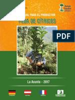 DIM_Manual_de_poda_de_citricos.pdf