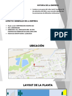 Costos-Empresa-Incatex (1)
