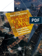 Smart Cities in the Gulf.pdf