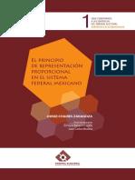 El principio de representación proporcional.pdf