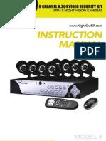 FS-8500bManual 1-21-10 PDF-1