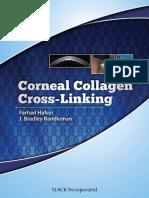 corneal colagen.pdf