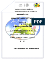 PORTAFOLIO UNIDAD 5  ANALLELY FELICIANO RAMÍREZ.docx