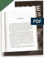 slidept.com_intertextualidade-dialogos-possiveis-pdf.pdf