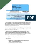 Habilidades de LA Educcion Fisca Dos