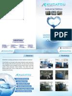 Catalog Kusatsu Industrial Full_.pdf