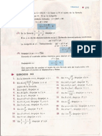 Classwork 2 - 10mo - Leaving alone variables.pdf