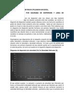 PRIMER PUNTO DEL PARCIAL PROBABILIDAD.docx