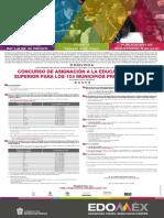 convocatoria-103-municipios.pdf
