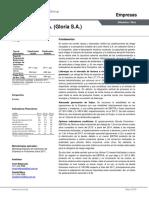 INFORME Gloria-Dic-17.pdf