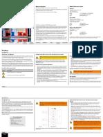 CPC 100 User Manual.pdf