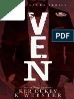 The V Games 02 - Ven - K. Webster & Ker Dukey.pdf
